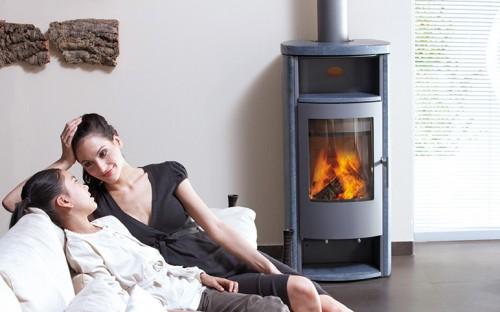 po les bois hase hodesign. Black Bedroom Furniture Sets. Home Design Ideas