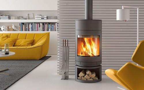 po les bois skantherm fireworks hodesign. Black Bedroom Furniture Sets. Home Design Ideas
