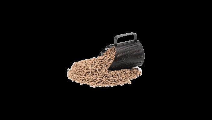 dixneuf-pelle-a-granules-pulse