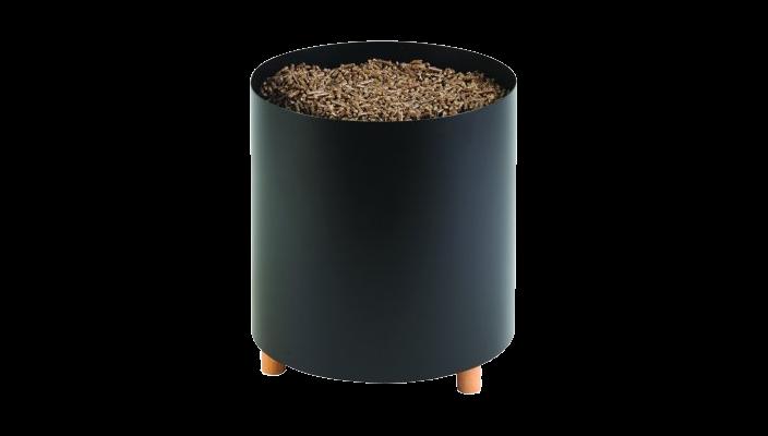 dixneuf-rangement-a-granules-blend-noir-givre